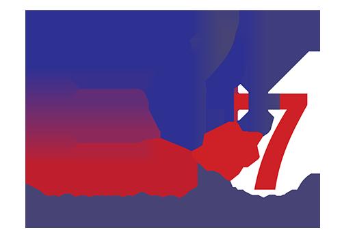 Enterprise 24x7 Inc.